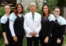 . Griego -& Staff.jpg