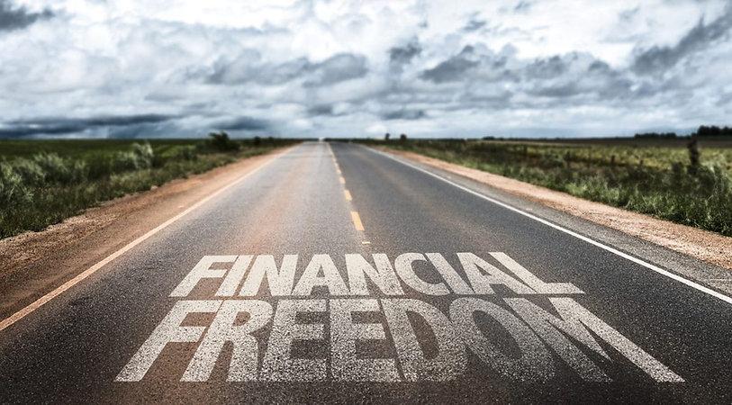 Financial Freedom.jpg