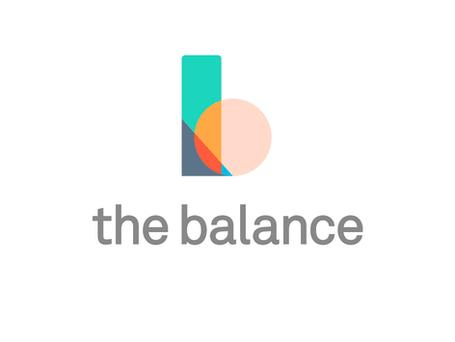 The Balance Logo.png