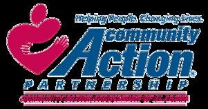CAAA_Logo3.png