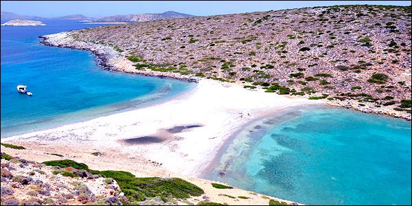 Koutsomytis Beach