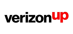VerizonUp.png