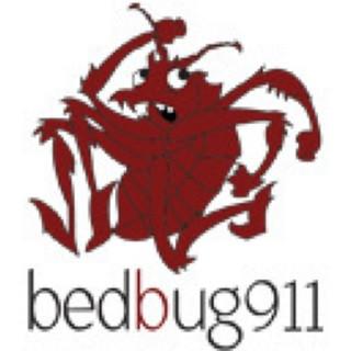 Bed Bug 911
