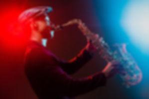 Music Man with Saxo II.jpg