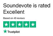 Soundevote - Trustpilot Edit.jpg