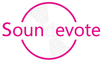 Soundevote Official PNG CUT.png