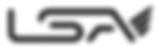 LSA - logo.png