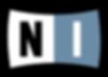 NI_Logo.png