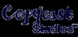 Copycast Studios Logo