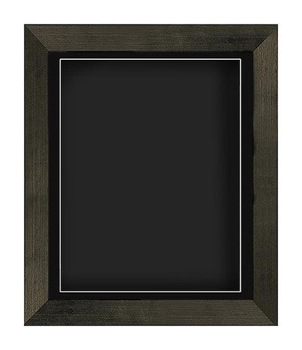 Custom Frame Order for A B-N