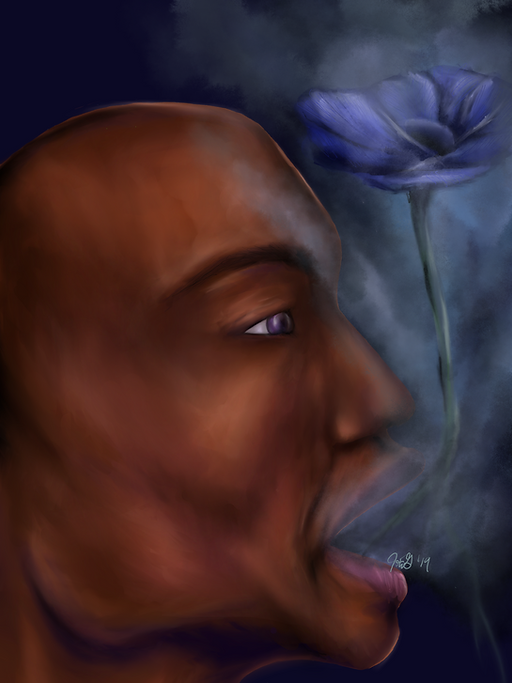 Flower_Scream_18.png