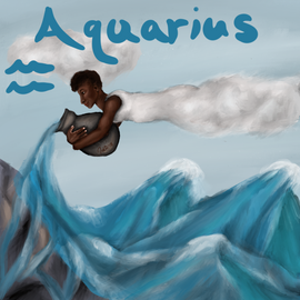 Aquarius_10.png