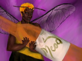 Bee_Fae_And_Mead_Md_10.png