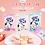 Thumbnail: Lotte marshmallow