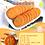 Thumbnail: Sea-salt Miller Biscuits
