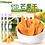 Thumbnail: Dried Mango