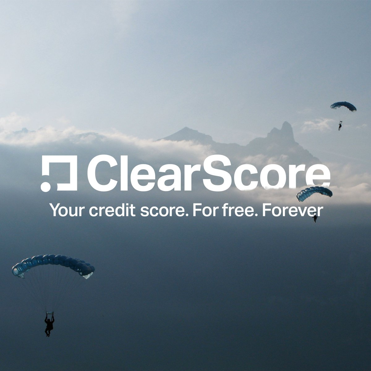 Clearscore