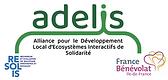 ADELIS_ logo - copie.png