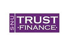 SNU Trust.jpg
