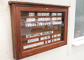 HOME - Service Board.jpg