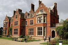 Arthur Findlay College.jpg