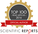 Top Author Badge.png