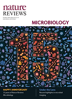 Nature Reviews Microbiology.png