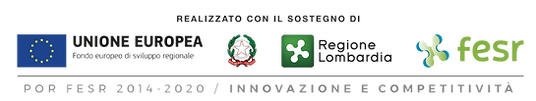 LogoLombardia.png