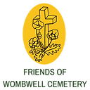 Friends of Wombwell Cemetery Logo