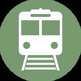 Train 1.png