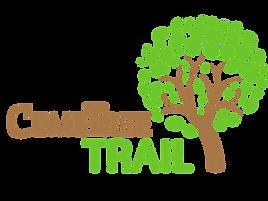 CemeTree Trail Logo