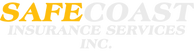 TS Logo New.png