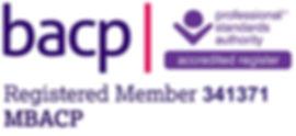 bacp logo.jpg