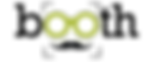 MMG Booth Logo