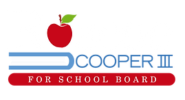 Roscoe Cooper III