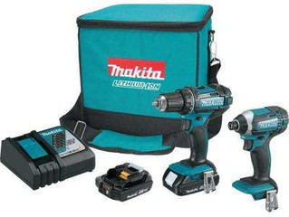 The Top 5 Power Tools Every DIYer Must Have