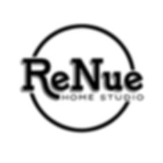 ReNueHomeStudio_logo.jpg