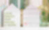Screen Shot 2020-01-17 at 11.21.39 AM.pn