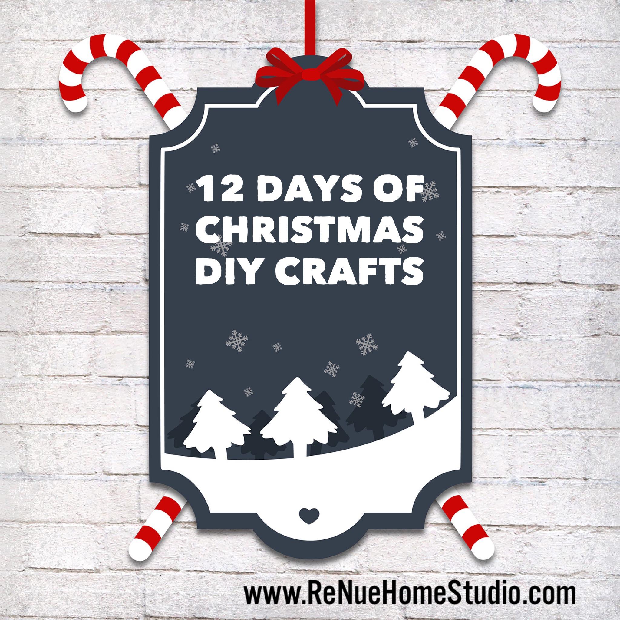 Twelve Days Of Christmas Felt Ornaments.Day 12 12 Days Of Christmas Diy Crafts Felt Bird