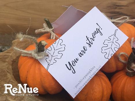 Positive Pumpkins.jpg
