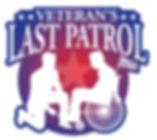 Last Patrol -- logo.jpg