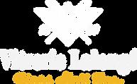 Blanc Logo Seul.png