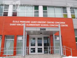 École Saint-Vincent