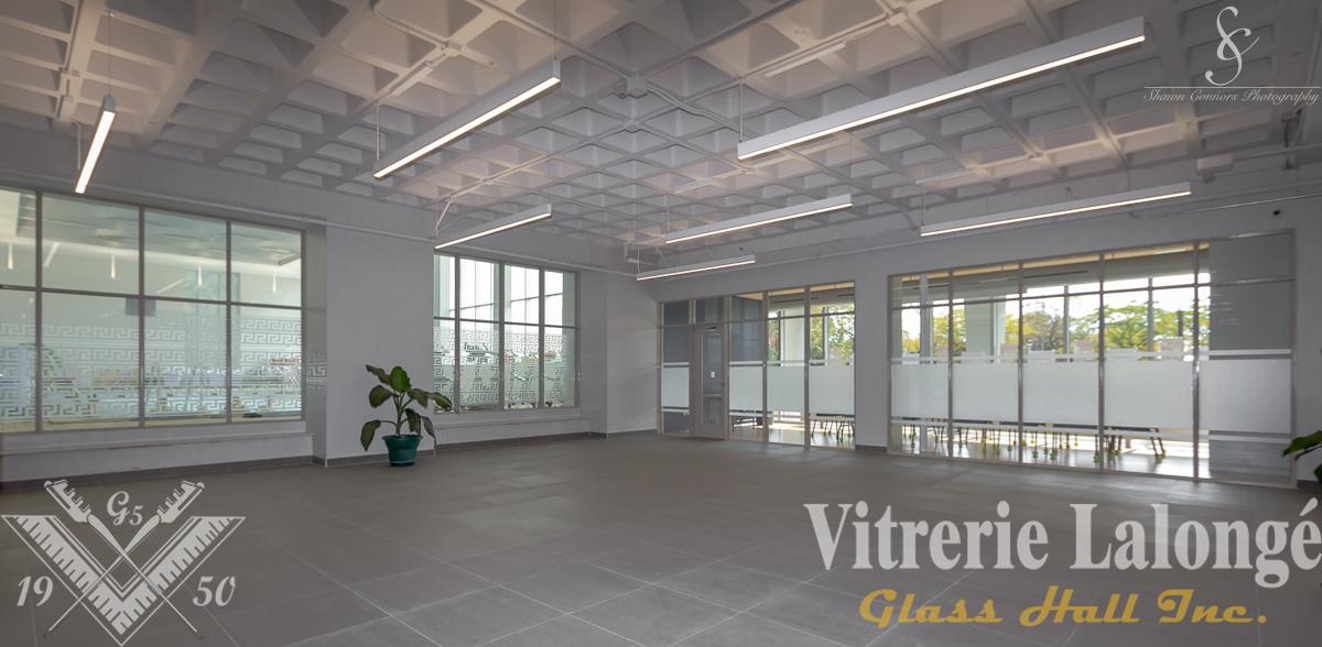 Edouard-Rivest Vitrage Interieur (1)
