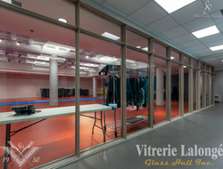 Edouard-Rivest Vitrage Interieur (5)
