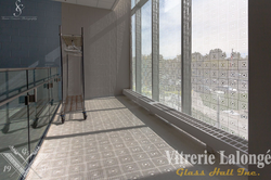 Edouard-Rivest_Mur-Rideau_Intérieur