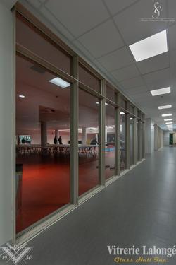 Edouard-Rivest Vitrage Interieur (4)