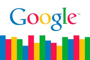 Google Filters