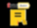 yandeks-direkt-400x300.png
