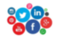 social-media-advert.jpg